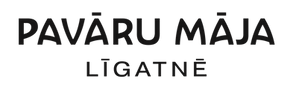 PM logo web.png