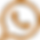 whatsapp-logo-variant (1).png