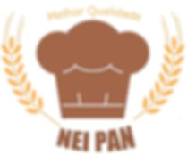 Nei Pan