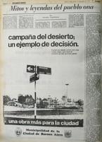 CLARIN 1979 campaña CABA_Página_07.jpg