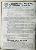 CLARIN 1979 campaña CABA_Página_13.jpg