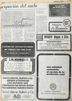 CLARIN 1979 campaña CABA_Página_54.jpg