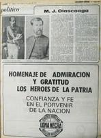 CLARIN 1979 campaña CABA_Página_26.jpg