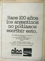 CLARIN 1979 campaña CABA_Página_22.jpg