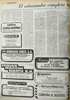 CLARIN 1979 campaña CABA_Página_53.jpg