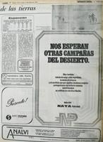 CLARIN 1979 campaña CABA_Página_42.jpg