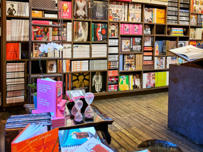 Assouline Paris - Where Culture Is The  Finest Accessory