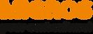 2560px-Logo_Migros_pour-cent_culturel.svg.png