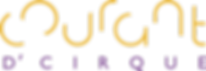 LOGO-COURANTdCIRQUE_b.png