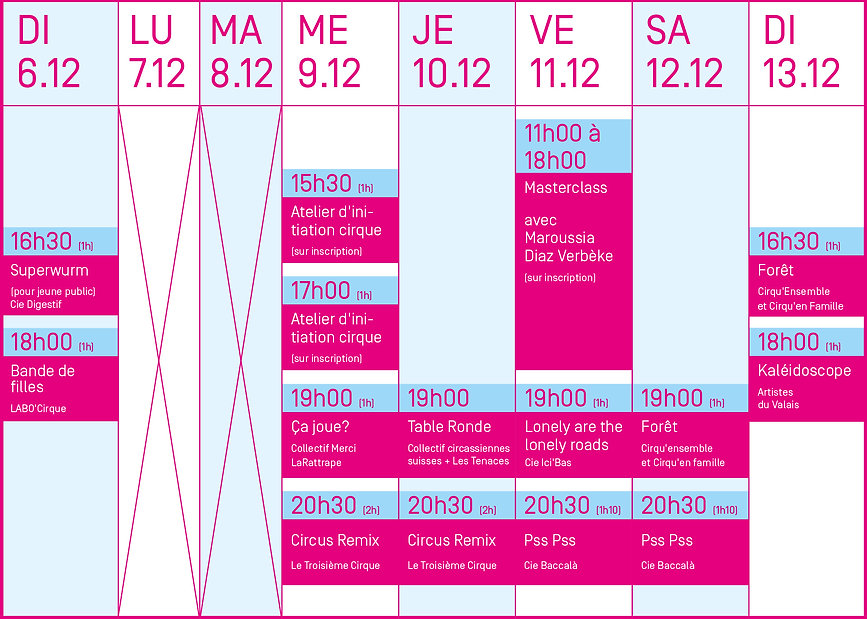 GRILLE HORAIRE.jpg