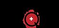 Logo_ProCirque_(sans_légende).png