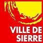 Logo-Sierre-2.jpg