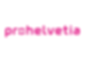 logo-pro-helvetia-800.png