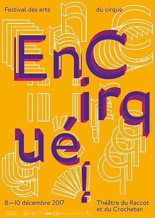 ENCIRQUE A2_PROMO.jpg