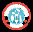 TFG_Logo_2021_REV.png