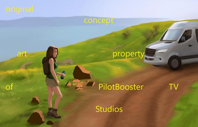 concept EEZ van.jpg