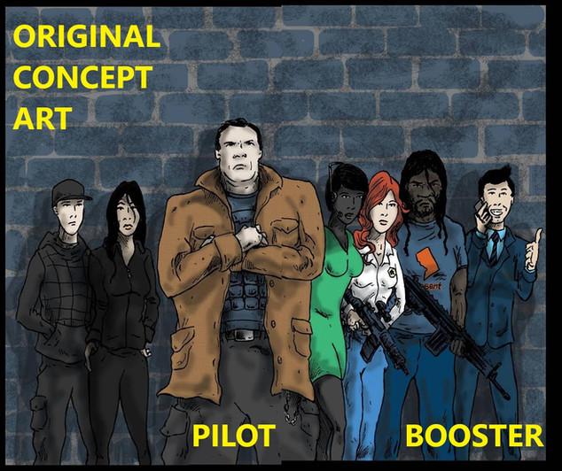 2020 cast.jpg