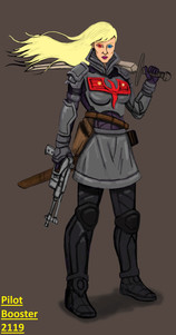 character1color_copy.jpg