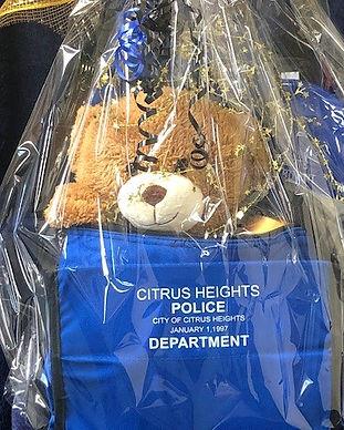 2 CH Police.jpg