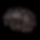 HCG Icon Black.png