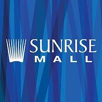 Sunrise Mall.jpg