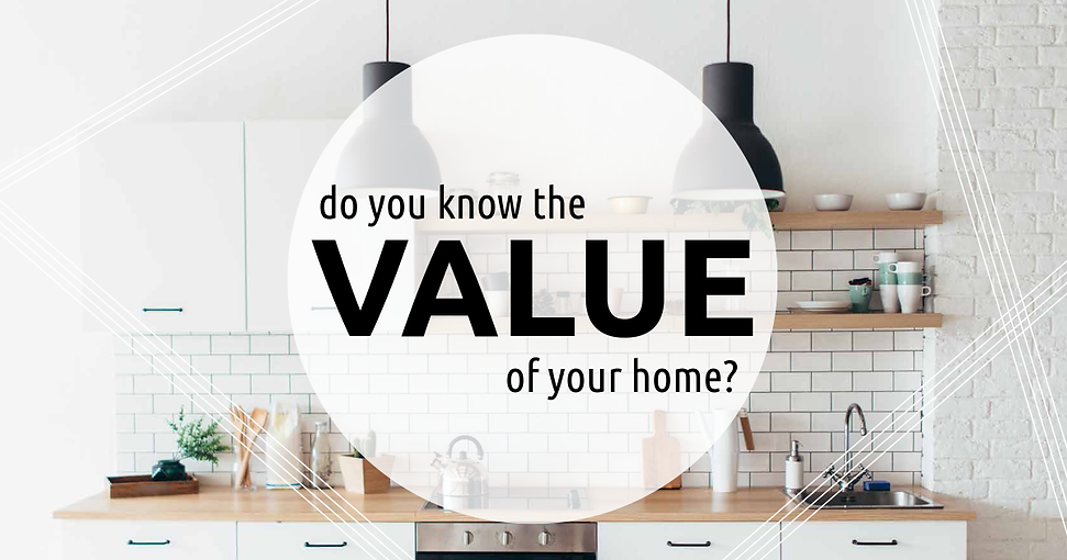 Check your home value image.png