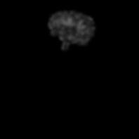 HCG Logo Black.png