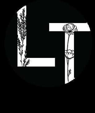 Lindsey Tees Photography Logo (002).png