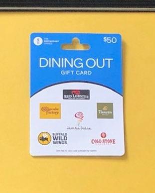 Dine Out.jpg