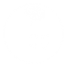 HCG Logo White.png