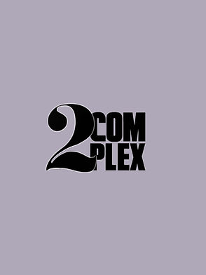 2Complex Original
