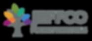 Jeffco-logo-color-horizontal.png