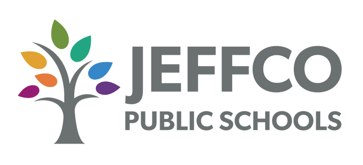 Jeffco-logo-color-horizontal.png