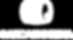 Logo_White _1_.png