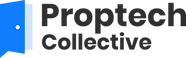 PC-Logo-Colour.png