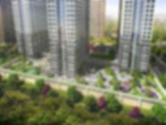 terrace-cam025-landscaped03.jpg