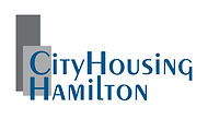 CityHousing Hamilton LOGO_FINAL_Blue-Gre