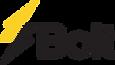 bolt-logo-plain_edited.png