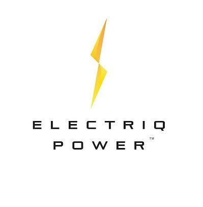 Electriq-Power.jpg
