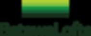 27173 BDC BATAWA Logo CMYK.png