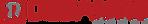 30815 DES COR Corp Logo APRIL 17.png