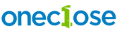 oneclose-logo-01.png