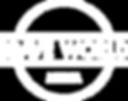 BWM_logo_white.png