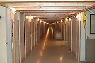 PAMC - Service Corridor Abatement - Personal Experience