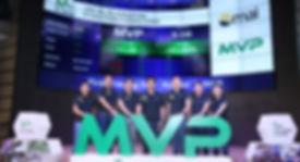 MVP - 1st Trading Day.JPG