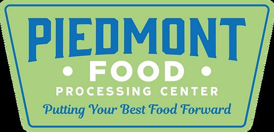 Copy of PiedmontFood_logo.png