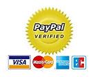 paypal-1-960x667_edited.jpg