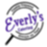 everylys logo-page-001.jpg