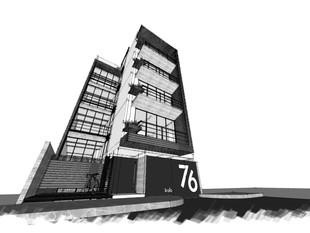 Irolo 76 / 2013
