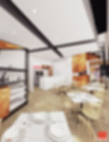 Interior 3d.jpg